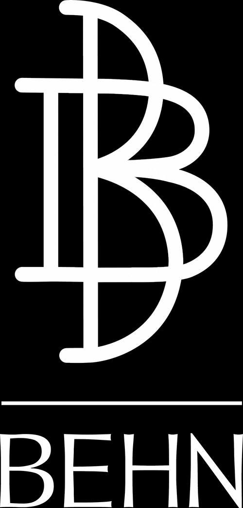 bbbehn